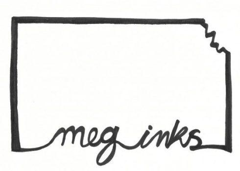meg inks